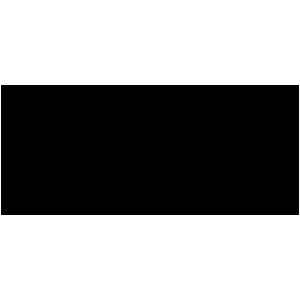 Logo Canon Cultuurcel