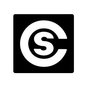 Logo Creatief Schrijven