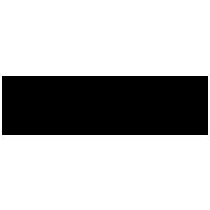 Logo Koninklijke Bibliotheek Nederland