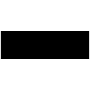 Logo Leeuwarden City of Literature 2020