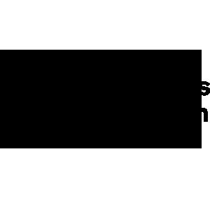 Logo van Nederlands Letterenfonds