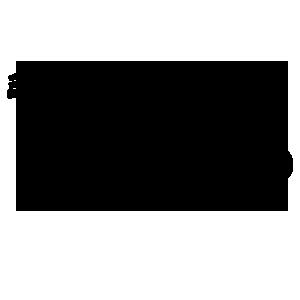 Logo Noordwoord