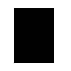 Logo van Poeziëcentrum