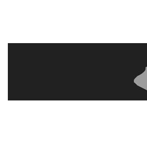 Logo van de Schrijverscentrale