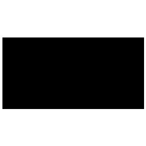 Logo van Stichting Lezen