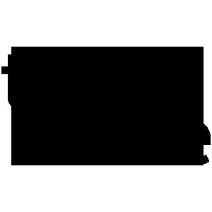 Logo van Taalunie