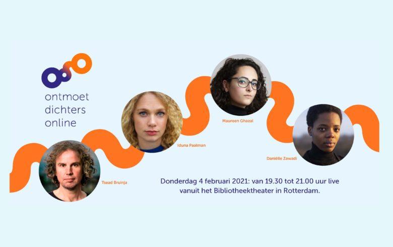 Ontmoet dichters online 4.02.21