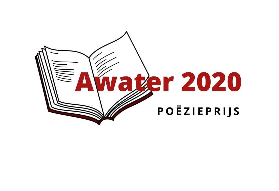 Awater Poëzieprijs